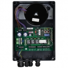 Control board Sommer DST-A 24